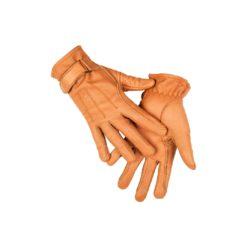 HKM Läderhandskar