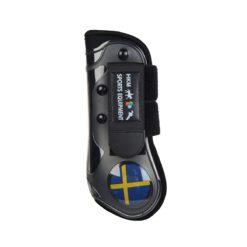 HKM Senskydd Sverige