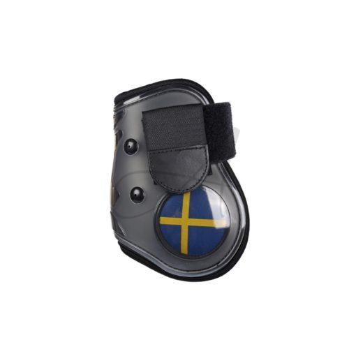 HKM Kotskydd Sverige