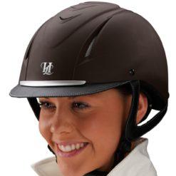 horselife professional hjälm