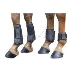 Protector läderskydd paket