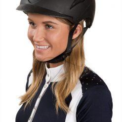 Horselife hjälm sport