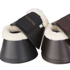 Källquists boots